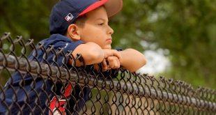 Les cardiologues estiment que les enfants n'ont pas assez la bougeotte
