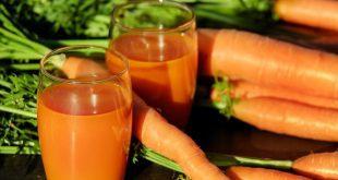 Peut-on trouver sur le marché de vrais aliments capables de booster notre santé, notre bien-être ?