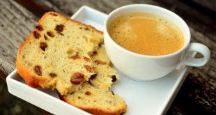 Café : une boisson qui reste incontournable pour de nombreux passionnés