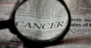 Octobre rose : se concentrer davantage sur le dépistage du cancer du sein