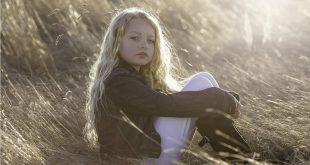 Cheveux des enfants : mise en évidence de perturbateurs endocriniens