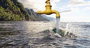 Hot Water Challenge : un défi à la mode qui fait fureur sur le Web