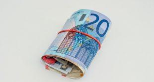 20.000 euros, c'est le prix qu'une mère de famille Italienne a déboursé pour adopter illégalement un enfant