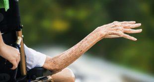 L'Alzheimer est la 2e maladie la plus effrayante