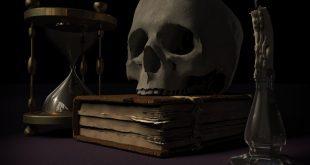 Ostéoporose : les systèmes de santé dépensent des sommes astronomiques