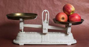 Perdre du poids est difficile à cause de votre cerveau considéré comme un ennemi