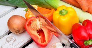 L'alimentation chez la plupart des Français révèle des conduites à risque