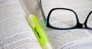 6 bienfaits inattendus de l'apprentissage d'une langue étrangère