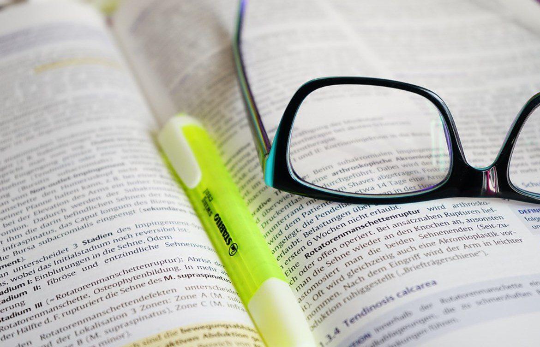 6 bienfaits inattendus de l u2019apprentissage d u2019une langue