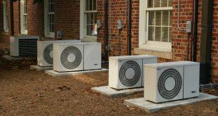 Climatisation : descendre la température à cause des fortes chaleurs est nocif