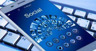Le pouvoir de Facebook a permis de sauver un pôle santé en France