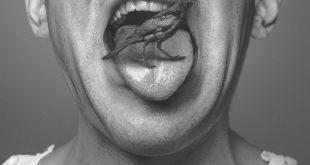 L'haleine d'un patient est essentielle pour diagnostiquer les maladies