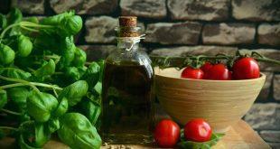 Deux nouvelles variétés de tomates seront très bientôt dans nos assiettes !