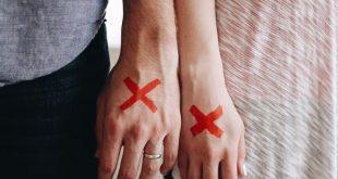 La différence d'âge pour les couples serait dangereuse