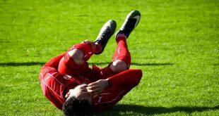 Crampes musculaires : une douleur intense ressentie par de nombreux internautes