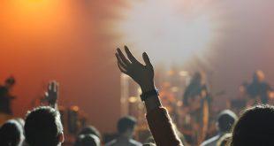 102 décibels sont autorisés dans les festivals et les discothèques contre 105 auparavant