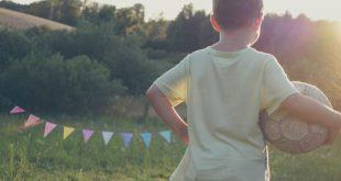 Plus de 80% des enfants feraient moins d'une heure de sport par jour, faut-il s'en inquiéter ?