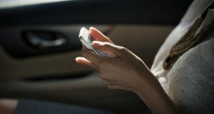 DAS : 5 conseils pour limiter les risques liés à l'utilisation du téléphone