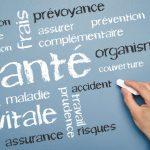 Auto-entrepreneur, faut-il prendre une mutuelle ?