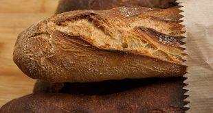 Love baguette : la tradition du pain pour lutter contre le SIDA