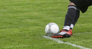 Visionner la Coupe du monde 2018, une source de bienfaits indispensable