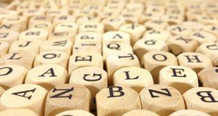 Dyslexie : la cause pourrait se trouver dans les yeux