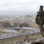 La fondation Abbé Pierre réagit après les dons pour Notre Dame, n'oubliez pas les démunis