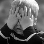 Ça va Paul ? Un clip pour lutter contre la maltraitance des enfants