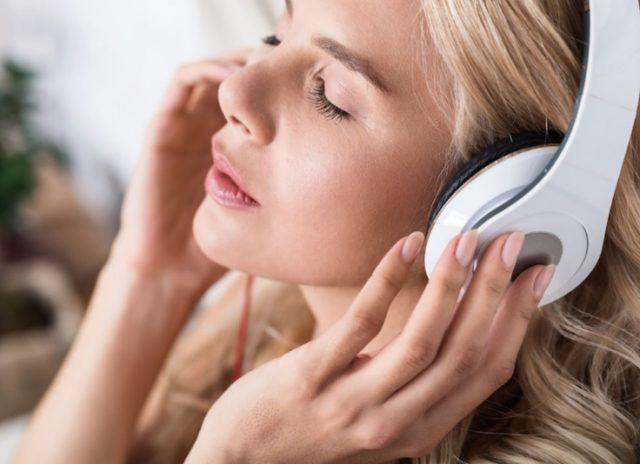 musique convertisseur youtube