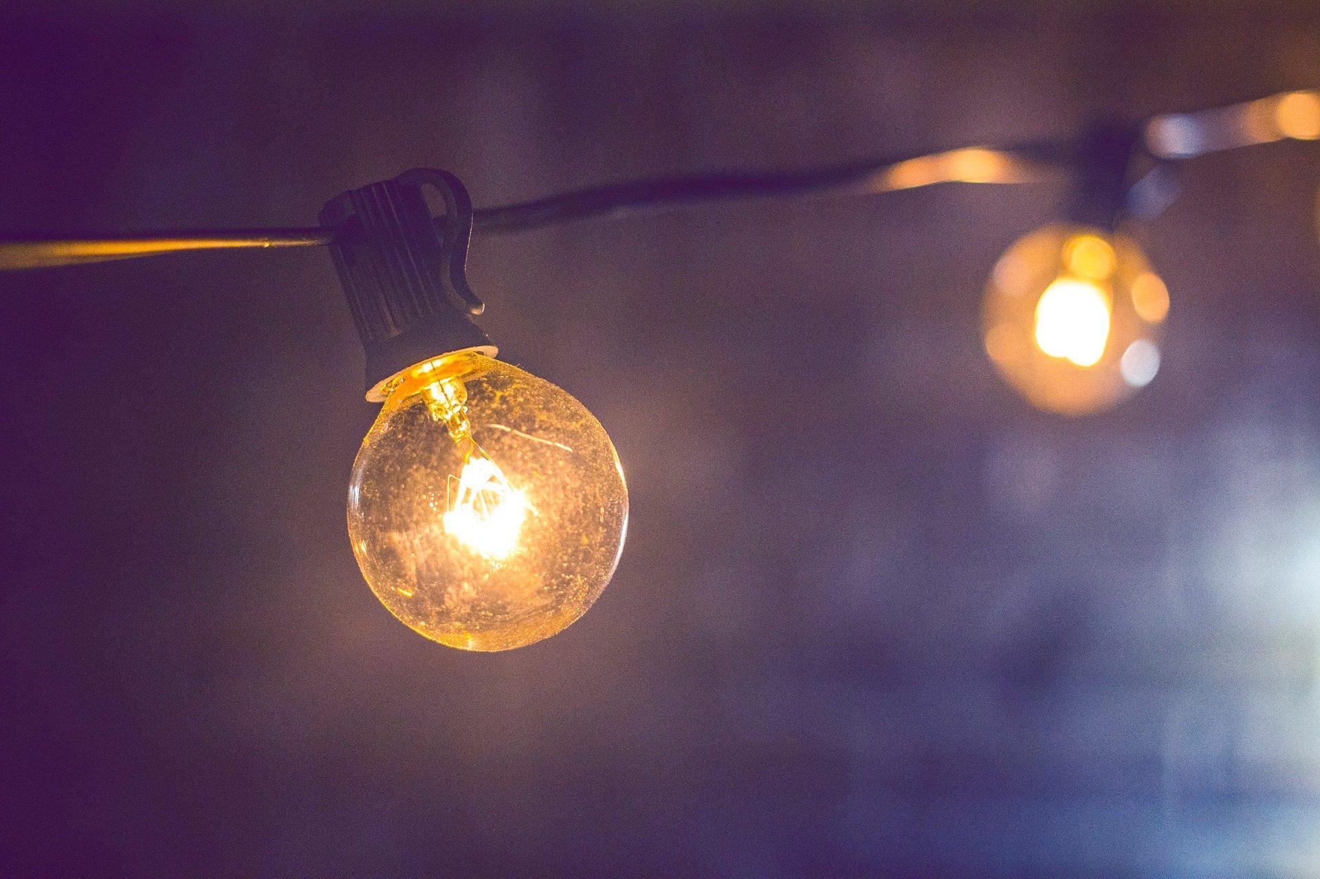 electricite-moins-chere-en-france