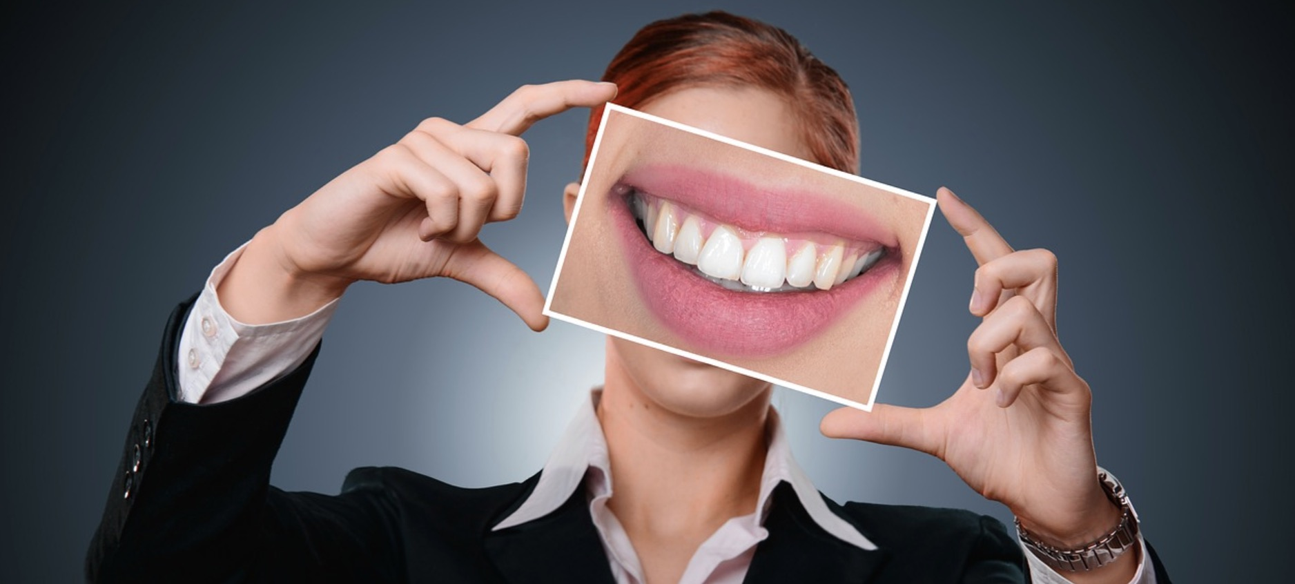 Tourisme dentaire
