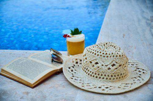 planifier-vacances